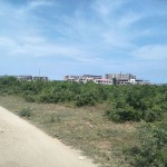 Vipingo Land for Sale