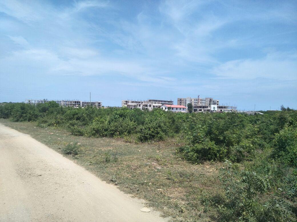 Vipingo Land for Sale