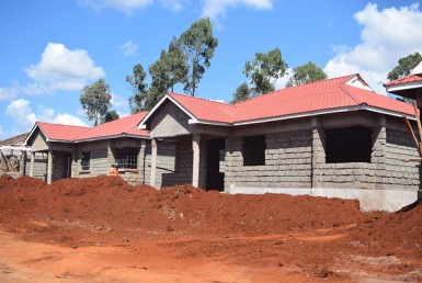 Thika House for Sale