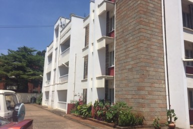 Westlands Apartment for Rent