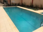 apartment-for-sale-in-nairobi