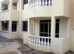 apartment-for-sale-in-nyali