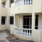 Apartment for Sale in Nyali