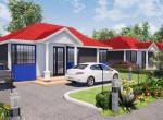 bungalow-for-sale-thika