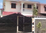 house-for-sale-in-kimbeni