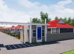 house-for-sale-in-thika
