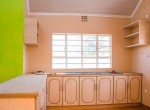house-for-sale-thika