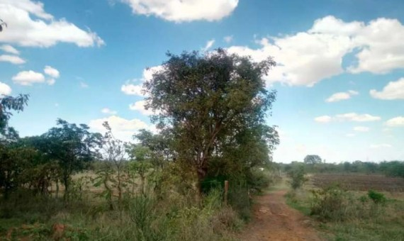 Machakos Land for Sale
