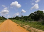 magarini-land-for-sale