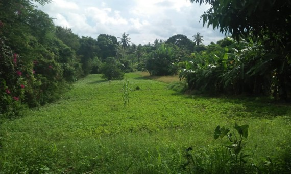 Mtwapa-Land-for-sale