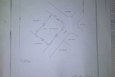 Ngara Plot for Sale