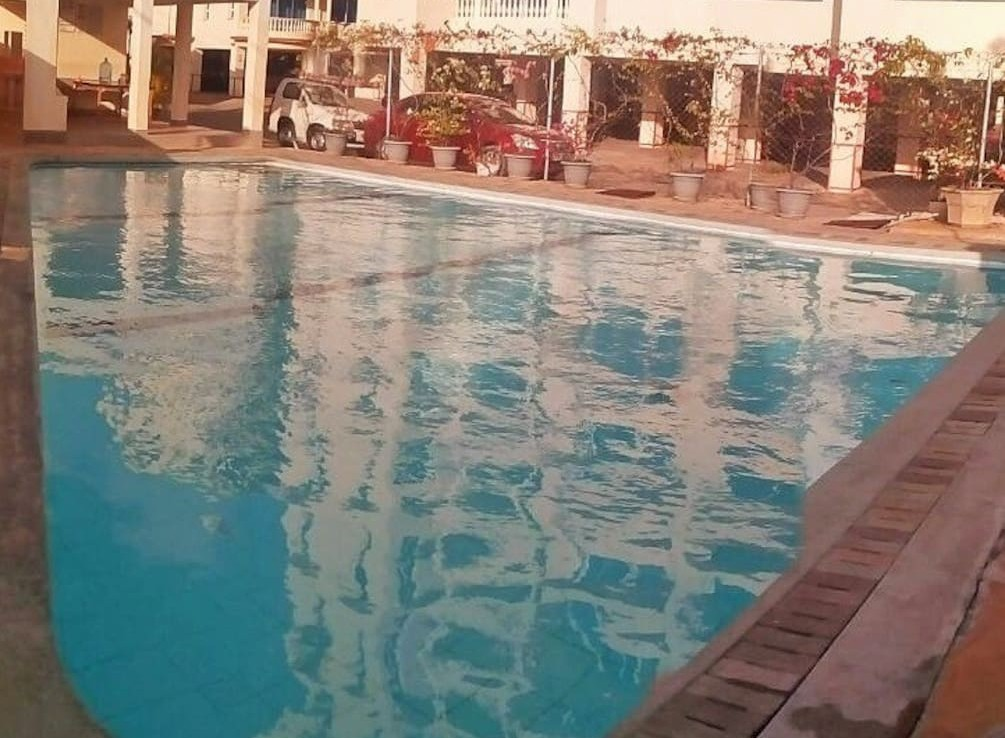Apartments for Rent in Nyali