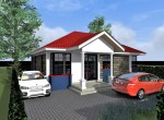 thika-house-for-sale
