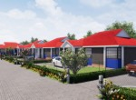 thika-houses-for-sale