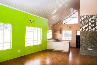 House for Sale in Thika