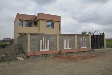 House for Sale in Nairobi