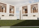 solian-vipingo-houses10