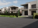 solian-vipingo-houses12