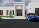 solian-vipingo-houses4