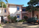 house-for-sale-in-nyali