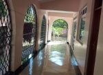 houses-for-sale-in-mombasa