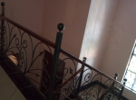 mombasa-house-for-sale