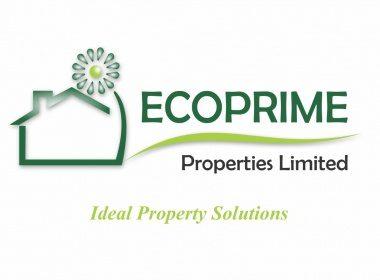 Ecoprime Properties