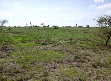Konza property for sale