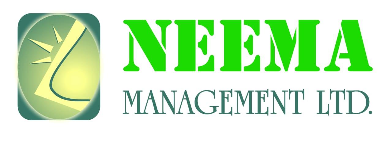 Neema Management Limite