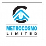 Metrocosmo Limited