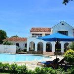 Vacation Rental in Nyali