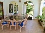 vacation-rental-mombasa3