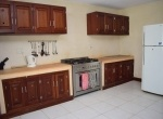vacation-rental-mombasa4