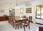 vacation-rental-mombasa6