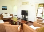 vacation-rental-mombasa7