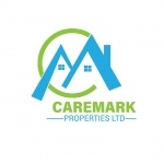 Caremark Properties Ltd