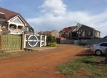 land-for-sale-in-langata