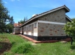 buy-house-in-eldoret