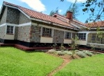 eldoret-house-for-sale