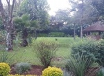 elgon-view-house-for-sale