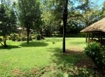 house-for-sale-elgon-view