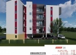 apartments-for-sale-mombasa
