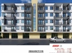 apartments-for-sale-mtwapa