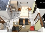 mtwapa-apartments-for-sale