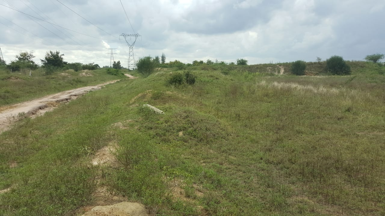 Mariakani Land for Sale